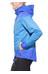 Endura Singletrack Jacke Herren Blau